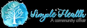 simple-health-sg-banner
