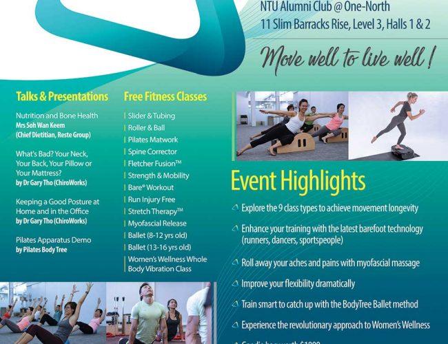 simple-health-sg-community-event